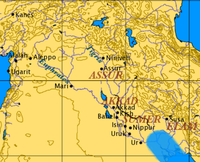 200px-Mesopotamia
