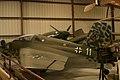 Messerschmitt Me 163B Komet Replica (7530056122).jpg