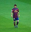 Messi Barcelona - Valladolid.jpg