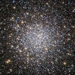 Messier 5 - HST.jpg