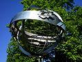 Metall-Stele Schule Fetscherplatz 4.JPG