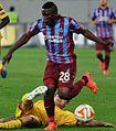 Metallist-Trabzonspor (1).jpg
