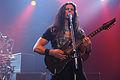 Metalmania 2008 Megadeth Chris Broderick 03.jpg