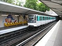 Metro-Paris-Rame-MP-73-Lign.jpg