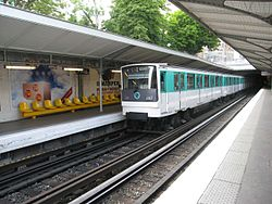 Metro-Paris-Rame-MP-73-Lign.jpg