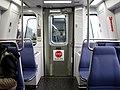 Metro 7000-Series railcar debut -14- (11807767266).jpg