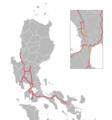 Metro Manila Skyway map.png