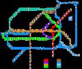 Metro de Vienne correspondances.png