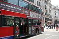 Metroline TE920 (LK58 KFW), Regent Street Bus Cavalcade (2).jpg