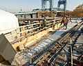 Metropolitan Transportation Authority (New York)- 11785.13.017 (6538584341).jpg