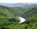 Mettlach (Duitsland) - panoramio (21).jpg
