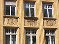 Metz - 38 avenue Foch (2).JPG