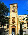 Metz chapelle de l'hospice Saint-Nicolas.JPG