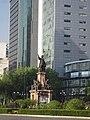 Mexico City (2018) - 084.jpg