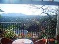 Mexico DF - panoramio.jpg