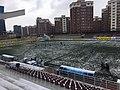 Mff-football-centre-ulaanbaatar.jpg