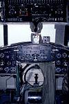 Mi-6 (21064452638).jpg