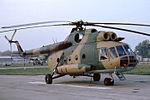 Mi-8T Strausberg (22660201780).jpg