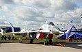MiG-29SMT MAKS-2009 (3).jpg