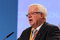 Michael Fuchs CDU Parteitag 2014 by Olaf Kosinsky-2.jpg