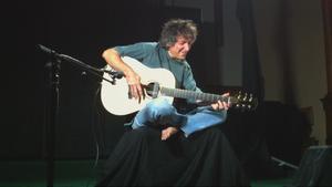 Michael Gulezian - Michael Gulezian