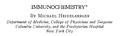 Michael Heidelberger - Immunochemistry (1935).png