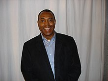 Michael Winslow 2008.JPG