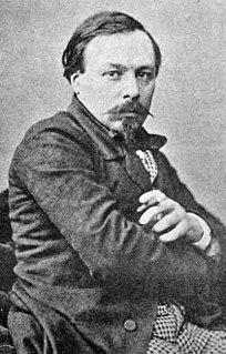 Michel Carré French librettist