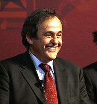 Michel Platini in Moscow.jpg