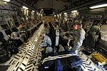 Michigan Air National Guard supports Army 150527-Z-FV622-292.jpg