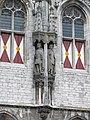 Middelburg Stadhuis 04.JPG