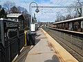 Middletown Station (39735861721).jpg
