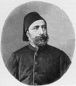 Ahmet Şefik Mithat Paşha 250px-Midhatpasha