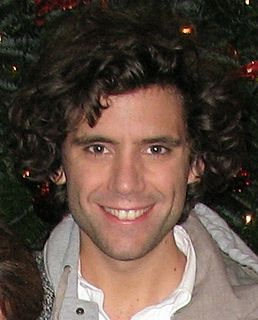 Mika discography discography