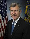 Mike Johanns-oficiala Senato-foto.jpg
