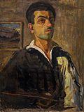 Mikheil Bilanishvili