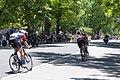 Mikkel Bjerg chases Adam De Vos (40952705540).jpg