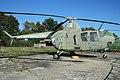 Mil Mi-1U Hare 6017 (8136630905).jpg