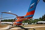 Mil Mi-6 A (43822818781).jpg