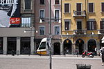 Milano - Tram porta Ticinese 2.jpg