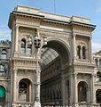 Milano Galleria 1.jpg