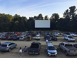 Milford Drive-In Theater.jpg