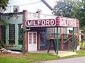 Milford Theatre Milford PA.jpg