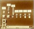 Military Order of the Golden Kite MET DP71277.jpg