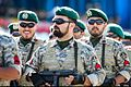 Military Parades Held in Tehran to Mark National Army Day-15.jpg