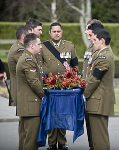 Military funeral for Corporal Doug Grant - Flickr - NZ Defence Force (4).jpg