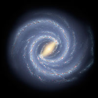 Milky Way 2010.jpg