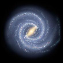 La chimie sexuelle dans La Sexualité Sacrée 220px-Milky_Way_2010