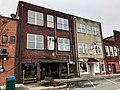 Mill Street, Sylva, NC (46639050621).jpg