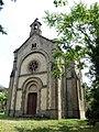 Millau Cureplat chapelle (2).jpg